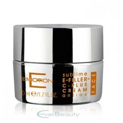 Emotion 188 - Vitamin C Creme