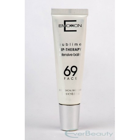 Emotion 69 Lippen Pflegebalm Lip Intensive Balm