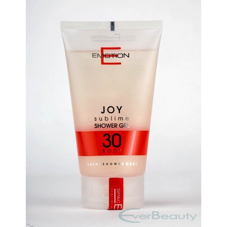 Emotion 30 Duschgel Shower Gel Joy