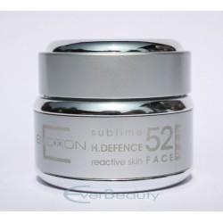 H.DEFENCE® Reactive Skin –Creme für reizempfindliche Haut