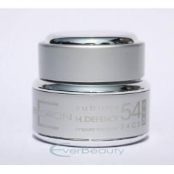 H.DEFENCE® Impure Skin Paste – Salbe für unreine Haut