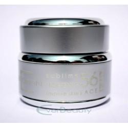H.DEFENCE® Impure Skin Night Cream – Nachtcreme für unreine Haut