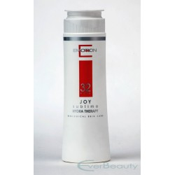 Emotion 32 Körper Lotion Body Lotion Joy