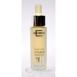 VITAMIN Intensive Serum