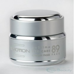 Emotion 89 Augen Pflegemaske Eye Cream