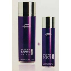 SPECIAL-SET - E-FILLER LUXURY BODY & E-FILLER LUXURY HAND