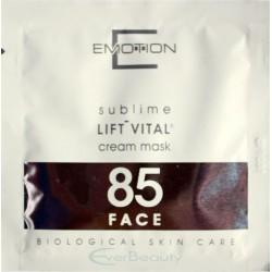 LIFT VITAL Creme Maske 10ml