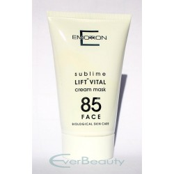 LIFT VITAL Creme Maske – Cream Mask