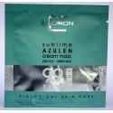 AZULEN Creme Maske 10ml