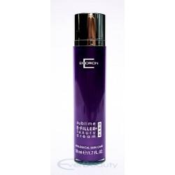 Filler Anti-Age luxury Hand Creme – E-Filler luxury Hand Cream – E-Filler