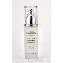 Emotion 58 Lifting Serum