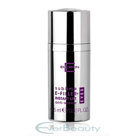 Emotion 165 Augen Instant Lift Serum