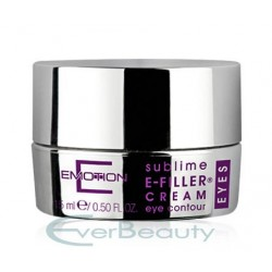 Emotion 166 Augen intensiv Creme Cream Eye-Contour