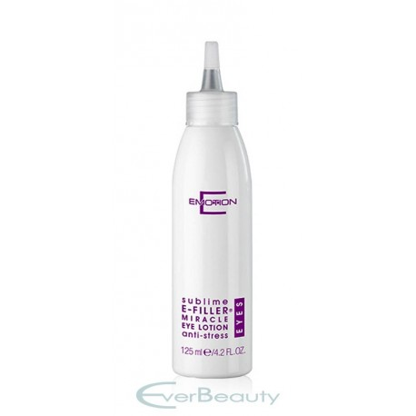 Emotion 167 Augen Lotion