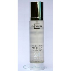 Emotion 24 Gesichtswasser Rich Lotion Age Repair