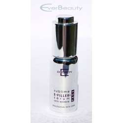 Filler Anti-Falten Serum
