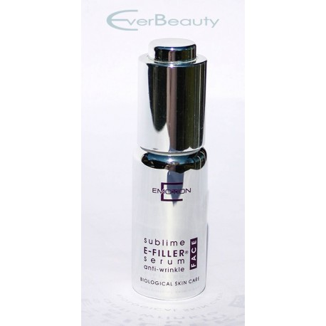 Emotion 143 - Filler Anti-Falten Serum
