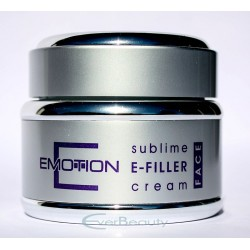 Emotion 149 - Filler Anti-Falten Creme