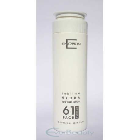 Emotion 61 - Hydra Spezial Lotion Hydra Special Lotion