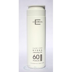 Emotion 60 - Hydra Reinigungsmilch Hydra Cleansing Milk