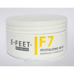 Emotion 257 - Fußbad revitalisierend